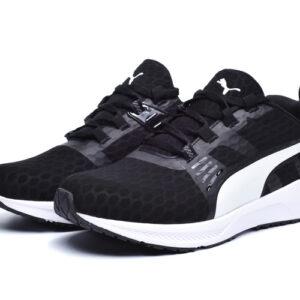 Running/Training
