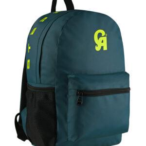 Sports Bagpacks